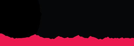 AD - Logo 2018 - hor