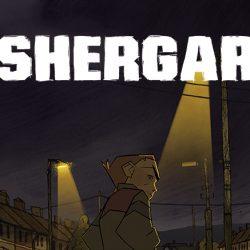 shergar_postcard_6_LR (1)